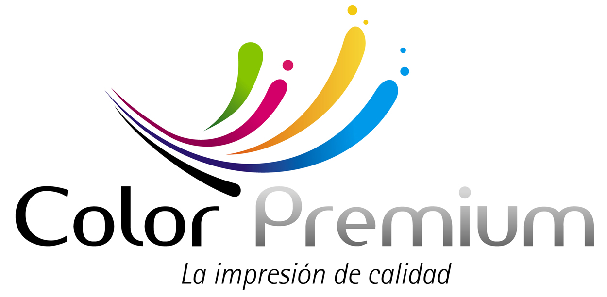 Color Premium